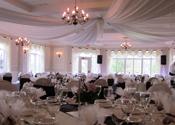 elm hurst inn grand ballroom